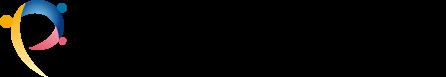 ポストワンサービス合同会社